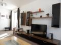 Obývací-pokoj-2
