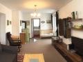 Obývací-pokoj